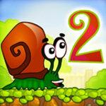 Thumb150_snail-bob-2