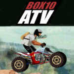 Thumb150_box10-atv