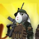 Thumb150_rabbit-sniper