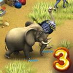 Thumb150_farm-frenzy-3