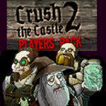 Thumb150_crush-the-castle-2-players-pack