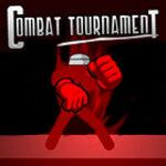 Thumb150_combat-tournament