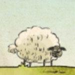 Thumb150_home-sheep-home-2