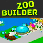 Thumb150_zoo-builder