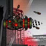 Thumb150_effing-machines