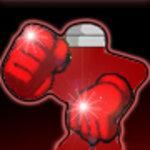 Thumb150_combat-tournament-legends