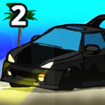 Thumb150_drift-runners-2