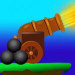 Thumb150_kaboomz-2