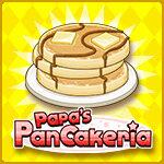 Thumb150_original_pancakeria_150x150