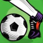 Thumb150_new-star-soccer