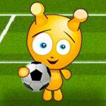 Thumb150_yepi-penalty-shootout