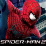 Thumb150_the-amazing-spiderman