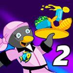 Thumb150_penguin-diner-2