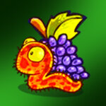Thumb150_fruit-defense